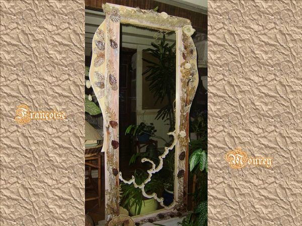 Présentation1 grand miroir
