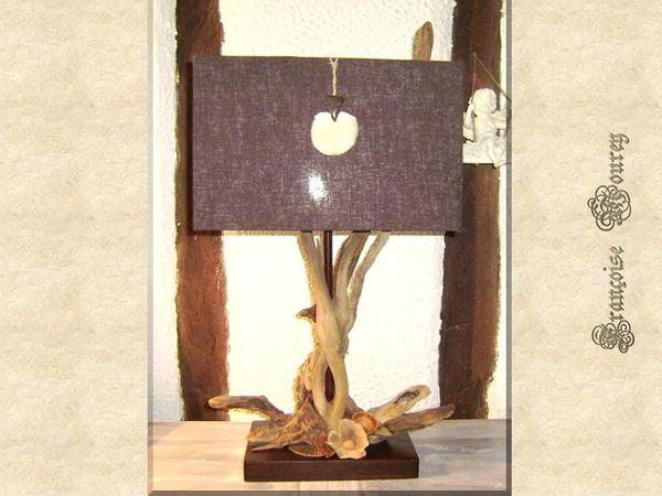 lampe-marron-5.jpg