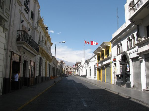 PEROU---Cusco-Arequipa-Tacna-Treck 0019