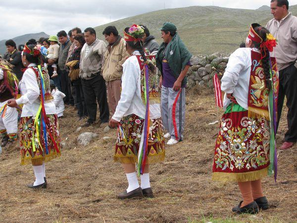 PEROU-Huaraz-lagune-chavin-xxpampa 9271
