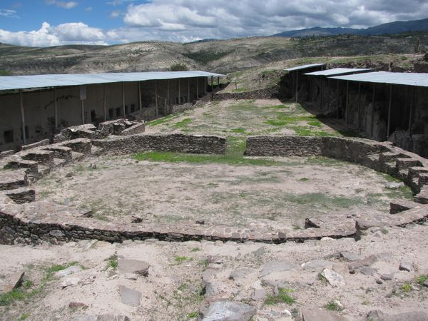 PEROU-Huaraz-lagune-chavin-xxpampa 9392