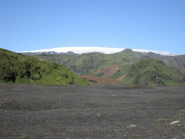 Maefell 0405
