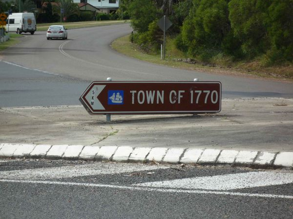Town Of 1770 01