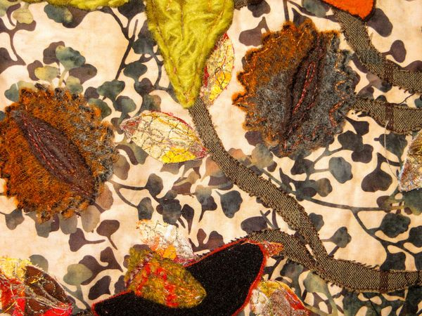Quilt-mystere-2012 0982