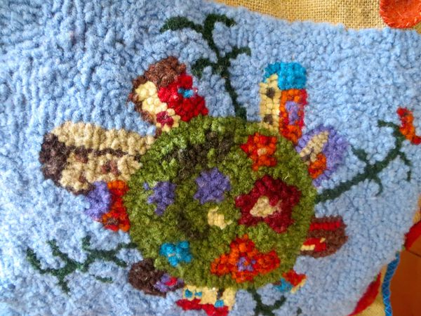 rug-hooking-3055-copie-1.jpeg