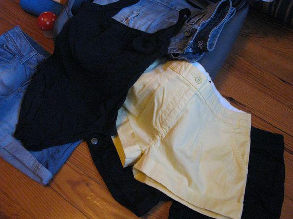 mes-shorts-a-moi.JPG
