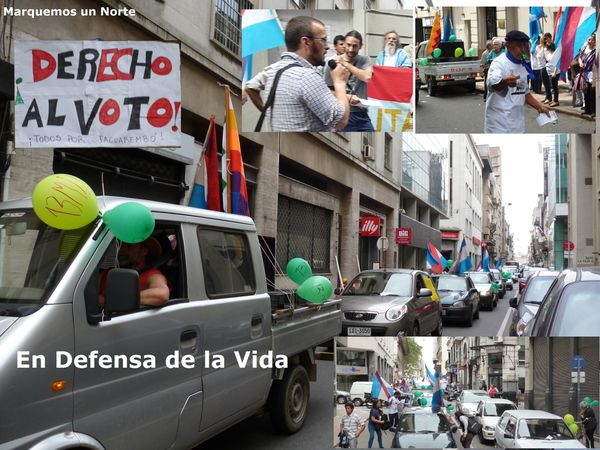 En-Defensa-de-la-Vida.jpg