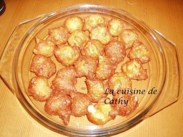 http://img.over-blog.com/600x450/3/20/70/52/2011/fev2011/pommes-dauphines.JPG