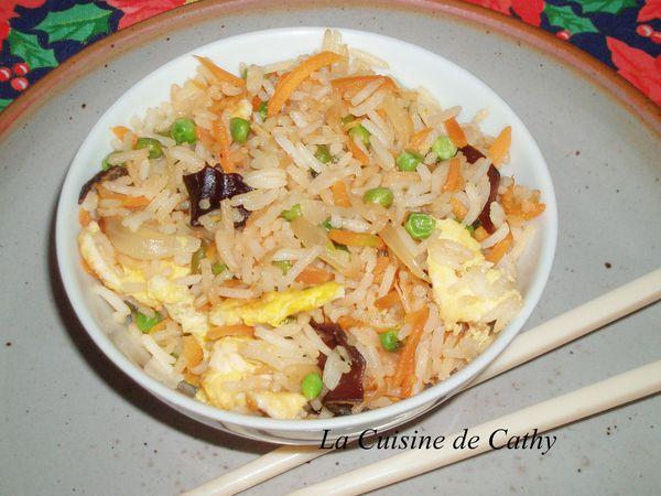 riz-cantonnais.JPG