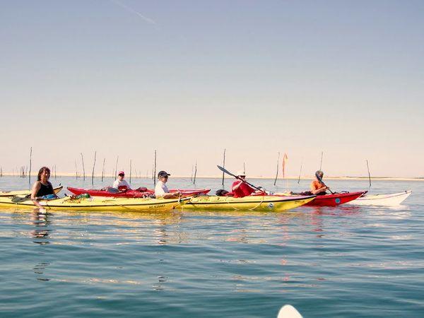 SORTIE kayak 6.04.2011 045
