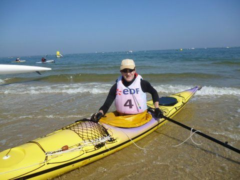KAYAK COURSE ARCACHON 01.04.2012 015
