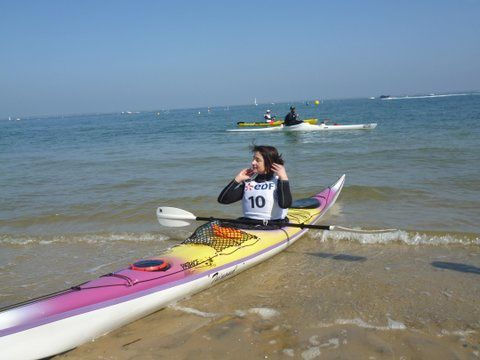 KAYAK COURSE ARCACHON 01.04.2012 020