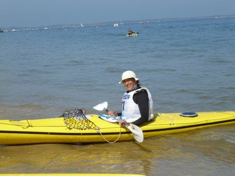 KAYAK COURSE ARCACHON 01.04.2012 022