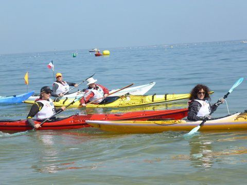 KAYAK COURSE ARCACHON 01.04.2012 029