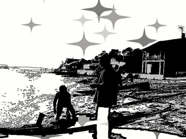 S-2012-12-23-Herbe3 0155