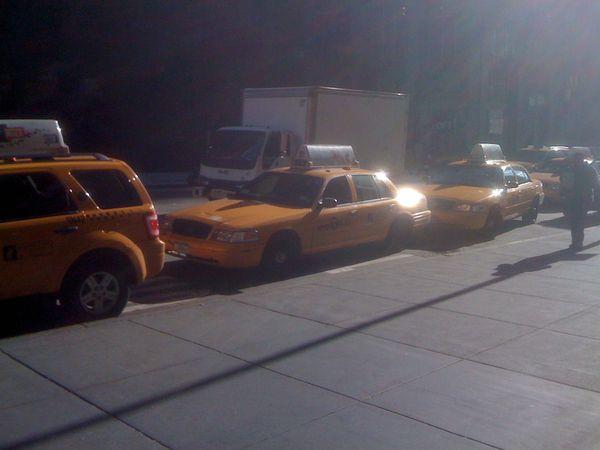 NYC 0325