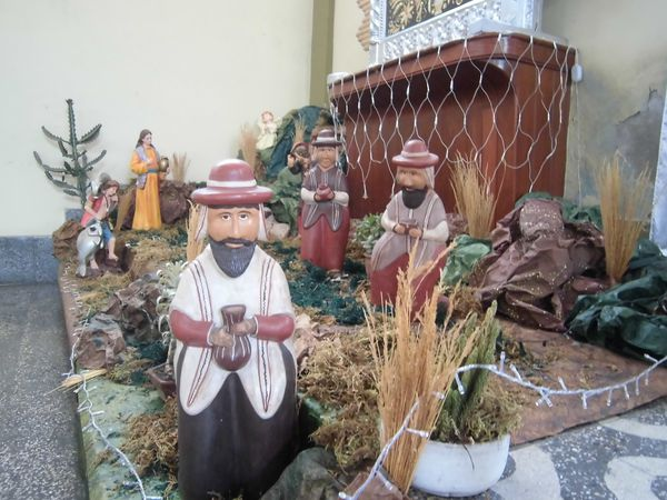 26-Diciembre-2012-017.jpg