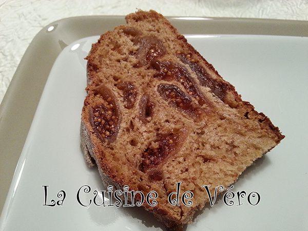 pain-aux-figues-2.jpg