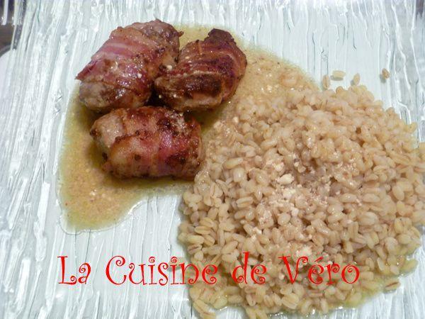 filet-mignon-de-porc-au-cidre.jpg