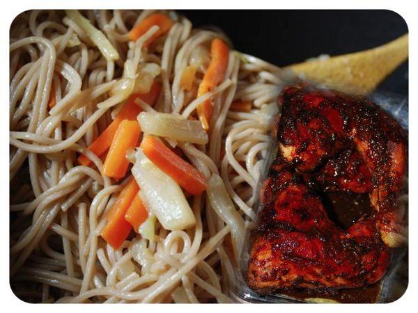 poulet-soba.001.jpg