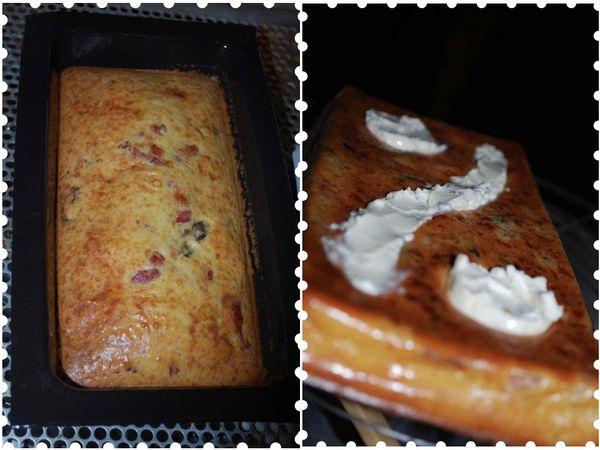 CAKE-LARONS-p.001.jpg