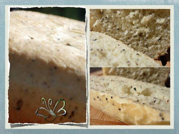 pain-de-mie.001.jpg