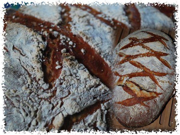 pain-farine-d-chataigne-cuit.001.jpg