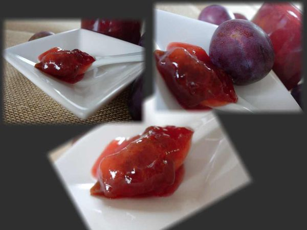 confiture prunes gingembre.001