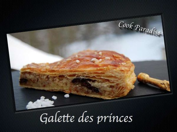 galette concours.001