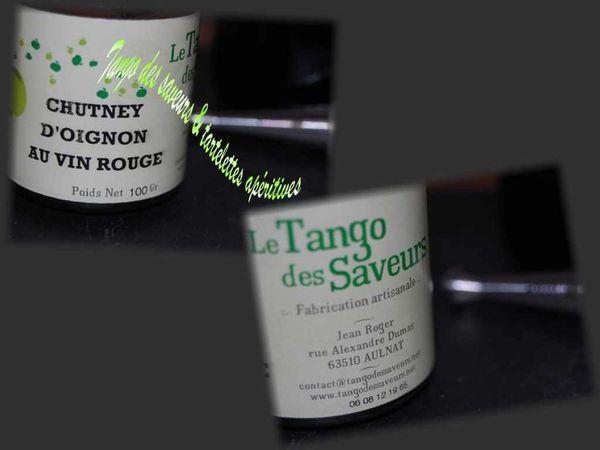 tango des saveurs1.001