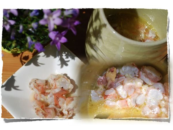 tartare-legumes-gambas.001.jpg