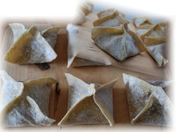 raviolis-montes.001.jpg