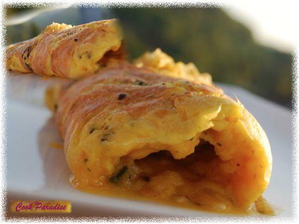 omelette.001.jpg