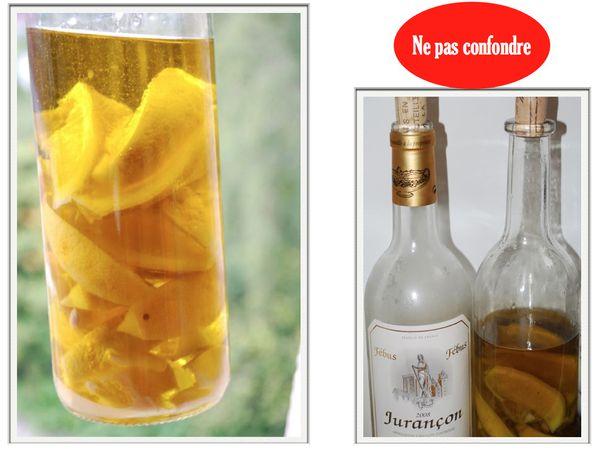 huile-de-citron.001.jpg