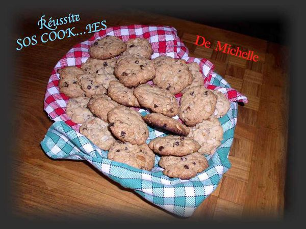 cook ies michelle.001