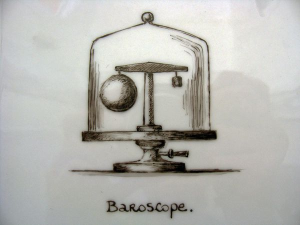 Coupelle Baroscope-2