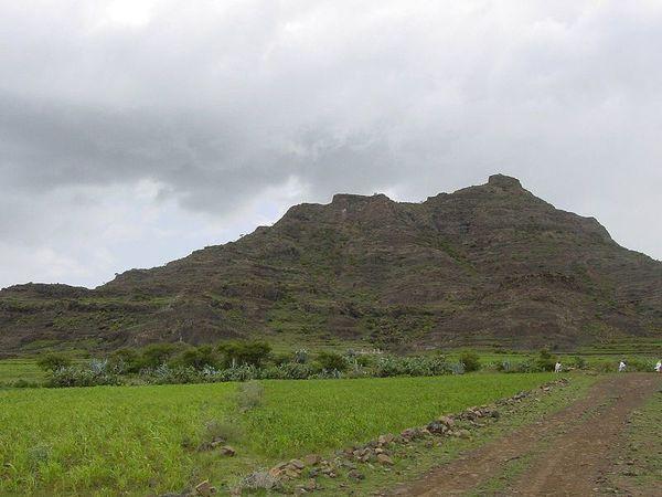800px-Eritrean_Highlands.jpg
