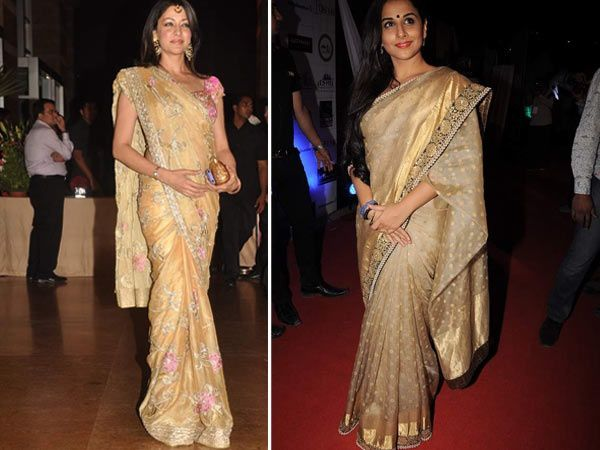 classic_gold_saree-Vidya-Balan---Fashion-Blog-India.jpg