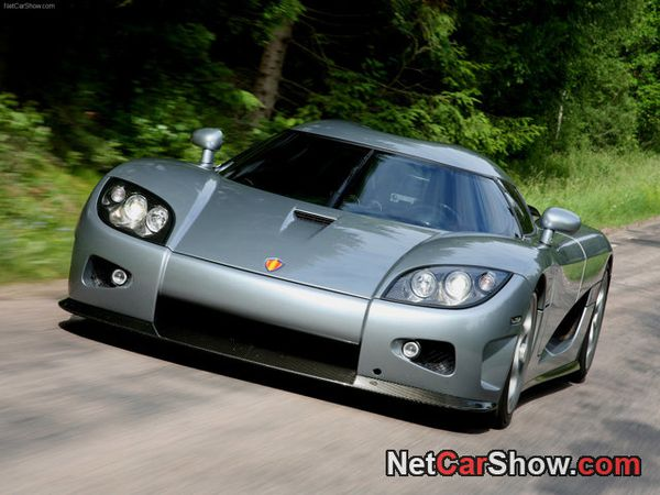 Koenigsegg-CCX_2006_photo_04.jpg