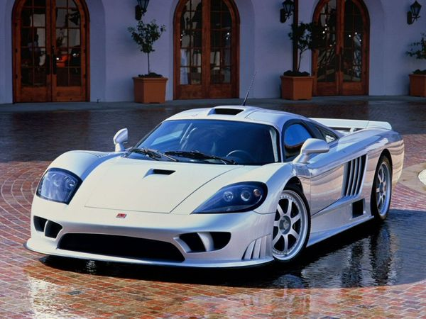 saleen-s7-twin-turbo-02.jpg