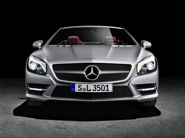 more-mercedes-benz-sl-2013-11.jpg