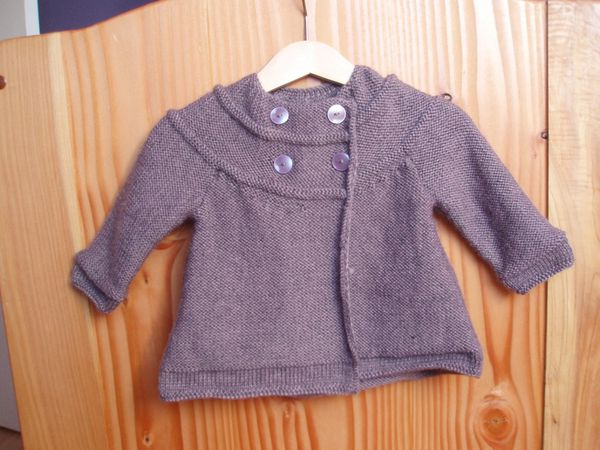 gilet laly (2)