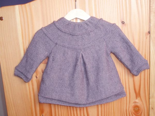 gilet laly (7)
