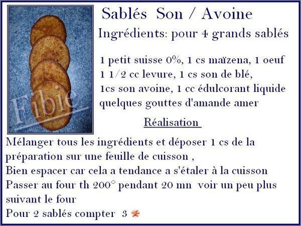 Sables-Son-Avoine.jpg
