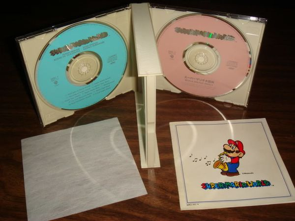super-mario-world-sound-track.jpg