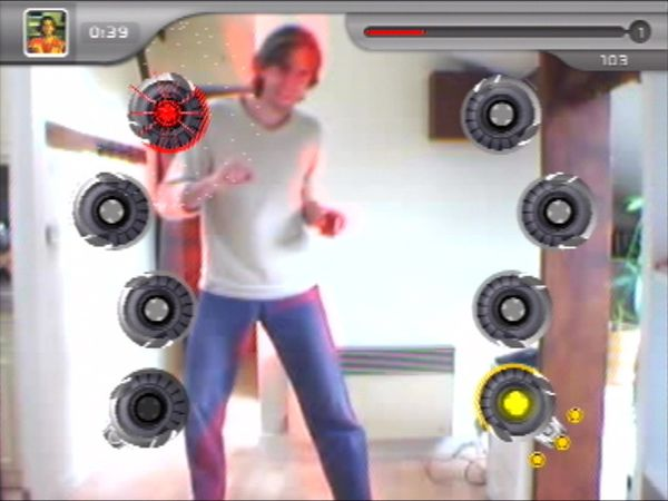 mathias-eyetoy.jpg