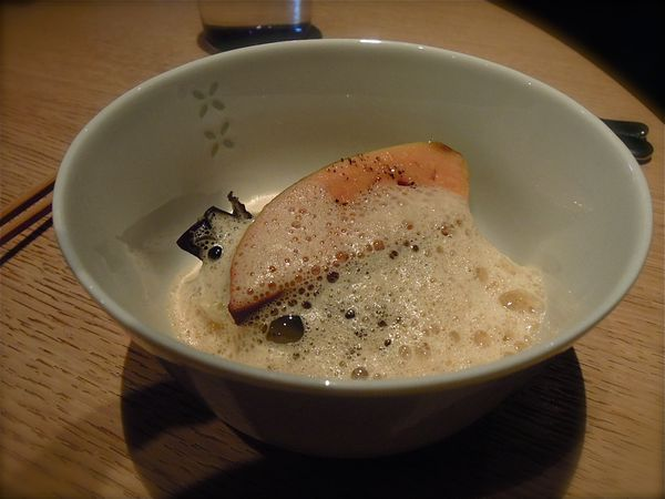 foie-gras-snacke-vapeur-emulsion-shiitake.JPG