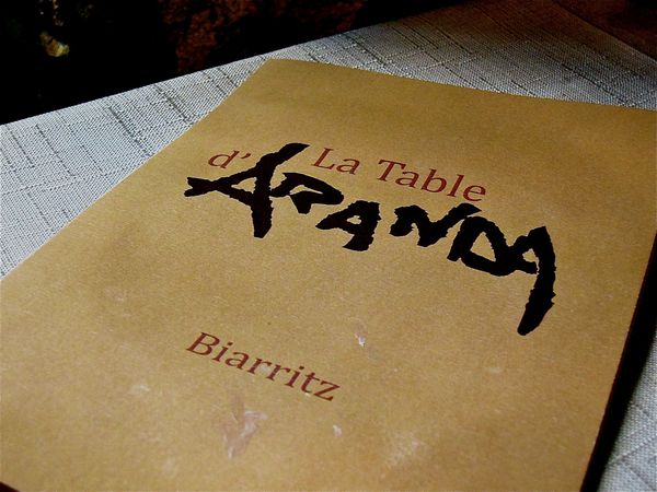table-d-Aranda-menu.JPG