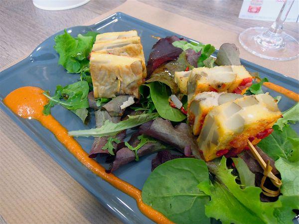 tortilla-cafe-des-canailles.JPG