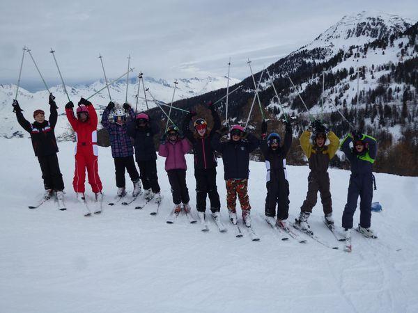 ski2 013
